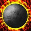 Soul EclipseIcon