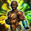 File:Twin Soul StrikeIcon.jpg