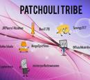 Patchouli Tribe