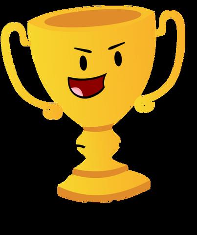 File:TrophyPro.png