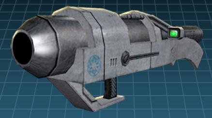Ficheiro:Rocket Launcher.jpg