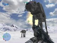 Swbf1 first person view