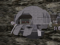 Core ship2