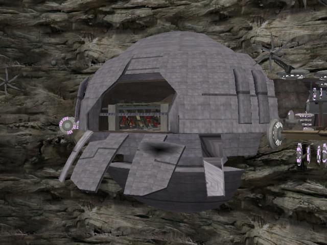 File:Core ship2.PNG
