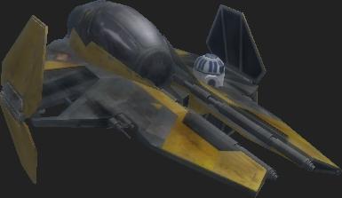 File:Eta-2.PNG