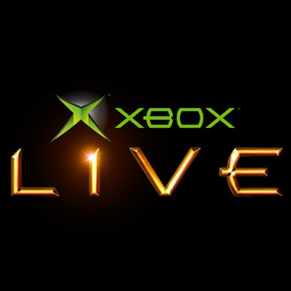 File:Original xbox live.jpg