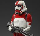 Shock Trooper/DICE