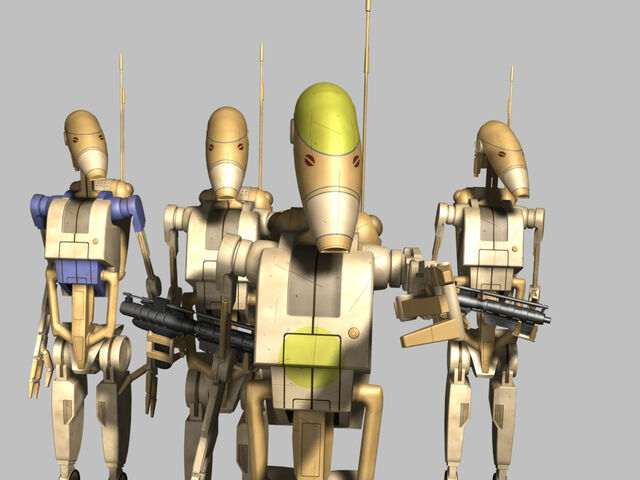 File:Battle-droids.jpg