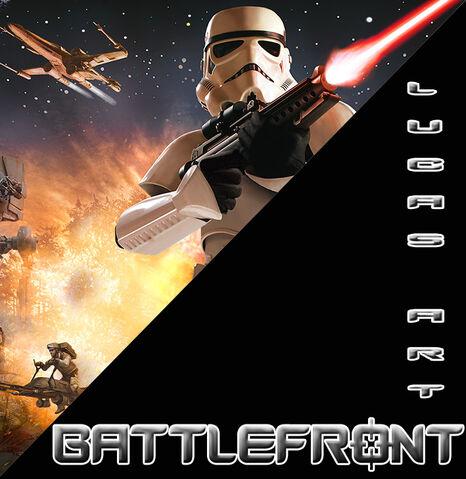 File:Battlefrontpic one.jpg