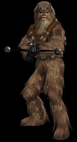File:Wookie Warrior.PNG