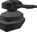 Ship Auto Turret
