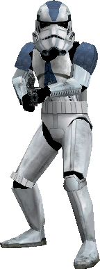 File:501st1.PNG