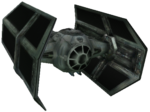 File:TIE Advanced.png