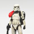StormtrooperRedDICEBattlefront.png