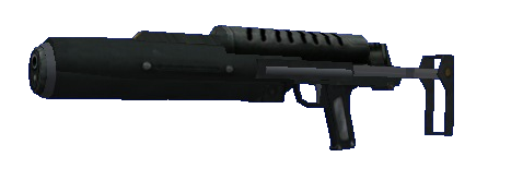 File:SFOR.PNG