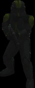 514th Katarn Trooper