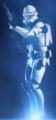 Battlefront ii republic clone specialist front.png