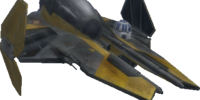 Interceptador da República