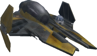 Ficheiro:Republic Interceptor.png
