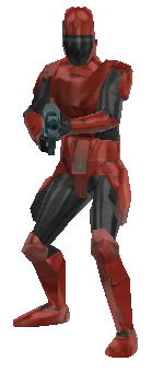 File:Sith Commando.png