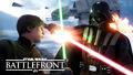 Star wars battlefront e3 screen 3 saber clash v2 thumbnail.jpg