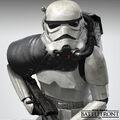 Bigtrooper.jpg