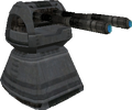 Auto Turret Sep.PNG