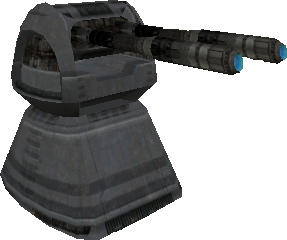 File:Auto Turret Sep.PNG