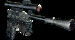 DL-44 Full