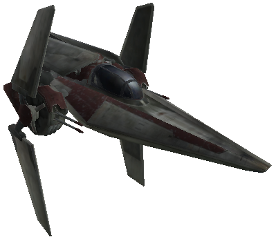 V-Wing.png