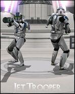 JetTrooper