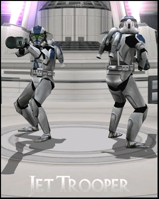 File:JetTrooper.jpg