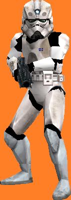 File:Clone Engineer.PNG