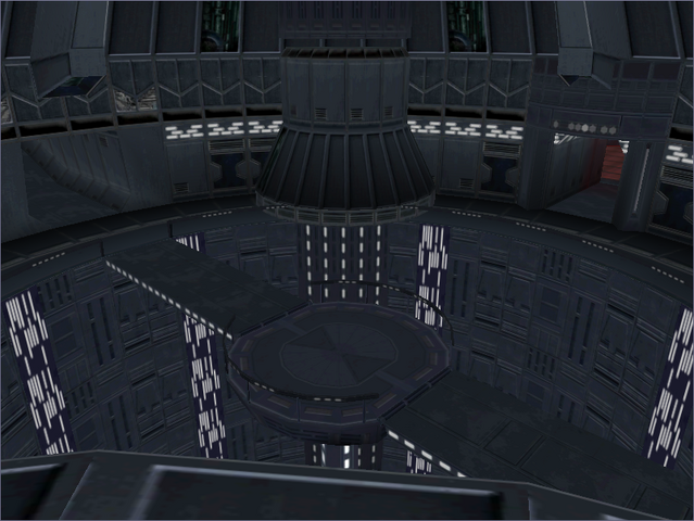 File:Death Star Interior.PNG