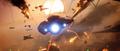 Jakku Battlefront II campaign.png