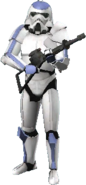 501stShocktrooper