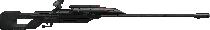 File:E-5s.PNG