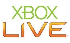 File:Xbox 360 live.jpg