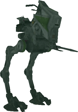 AT-RT Walker.png