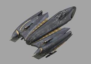File:CIS Strike Bomber.jpg
