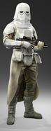 DICE Snowtrooper