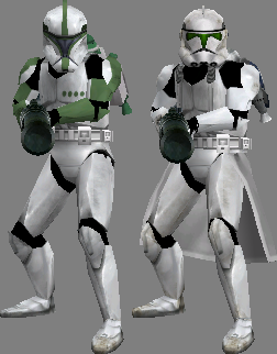 File:Clone Jet Troopers.PNG