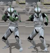 Anti trooper2