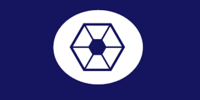 Confederacy of Independent Systems/DICE