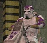 Star-wars-battlefront-el 10390 cropped