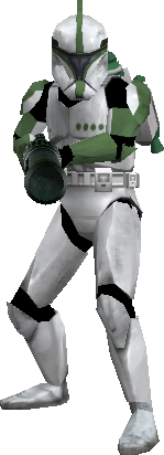 File:Jet Trooper P1.PNG