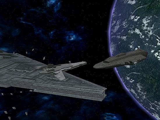 File:Space Yavin.jpg