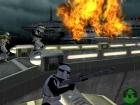 Star-wars-battlefront-20040714041924197 thumb OOO