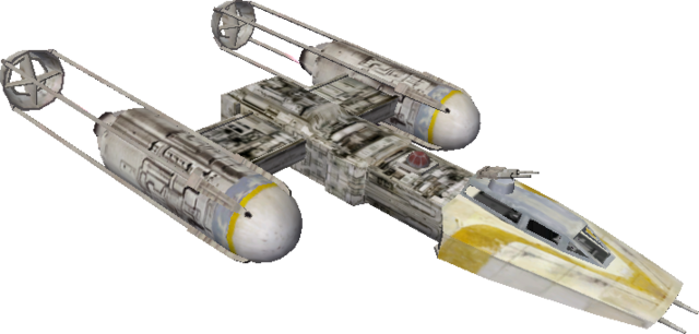 File:Y-Wing Bomber.png