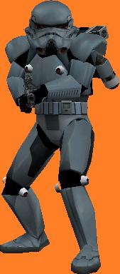 File:Darktrooper.PNG
